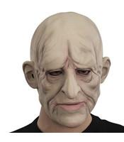 Masca Realista Mos II
