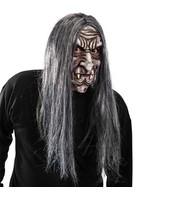 Masca Vampir Stravechi II