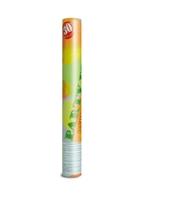 Tun confetti pentru petreceri 30 cm