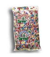 Confetti multicolore 500g