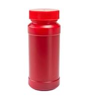 Sange fals 100 ml