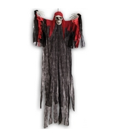 Schelet decorativ Hanging Skeleton 180 cm