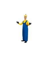 Costum Minion M-L