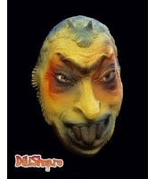 Masca Monstru
