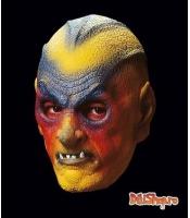 Masca Halloween - Monstrul Acvatic