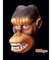Masca de Gorila