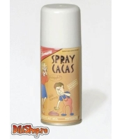Spray KK