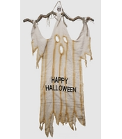 Fantoma decorativa Halloween