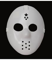 Masca Jason