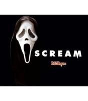 Masca Scream