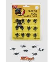 Muste Plastic