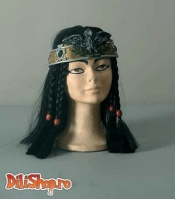 Peruca Egiptean