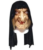 Masca Vrajitoare Halloween