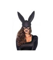 Masca Glitter Masquerade Rabbit