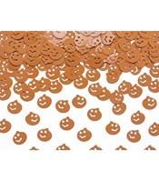 Confetti Dovleci Halloween