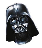 Masca carton Darth Vader Star Wars