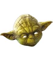Masca Yoda Star Wars