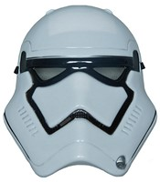 Masca Stormtrooper Copii