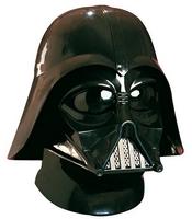 Darth Vader - Masca si Casca