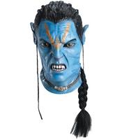 Masca Avatar Jake Sully