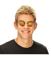 Ochelari de Soare Holograma