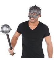 Casca Medieval Warrior