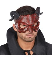 Masca Demon
