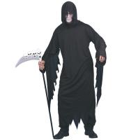 Costum Screamer Ghost L