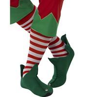 Sosete Lungi Elf
