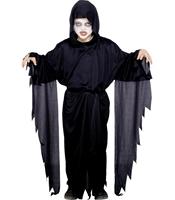 Costum Scream copii 6-8 ani