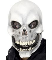 Masca Halloween - Craniu L