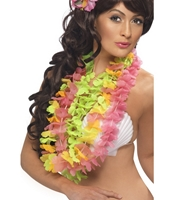 Set Colier Hawaii