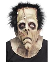 Masca Frankenstein