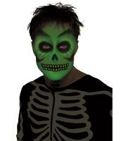 Fard crema fosforescenta Halloween