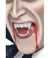 Set Vampir - Dinti si Sange