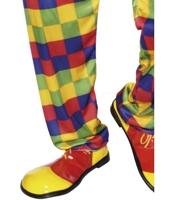 Pantofi Clovn adulti