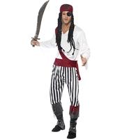Pirate Man L