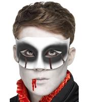 Masca Zombie Masquerade