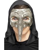 Masca Venetiana Luxury Carnival