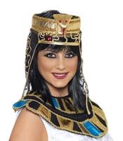 Decoratiune Egipteana pentru Cap