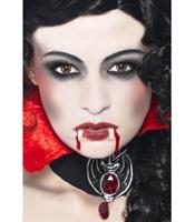 Set machiaj Vampir