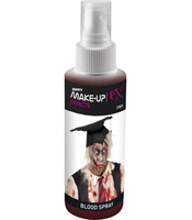 Spray cu Sange fals