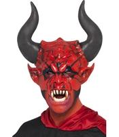 Masca Demon Halloween