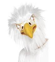 Masca Vultur