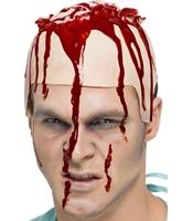 Sange fals - Machiaj Halloween