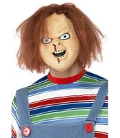 Masca Chucky