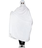 Costum Fantoma M