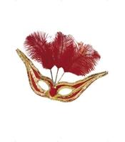 Masca de Bal - Rosie