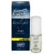 Cadouri Indragostiti Parfumuri Parfum cu feromoni pentru barbati - Hot Twilight Extra Strong 10ml