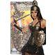 Carnaval / Petreceri Accesorii Costumatii Set Scut si Sabie King Swords